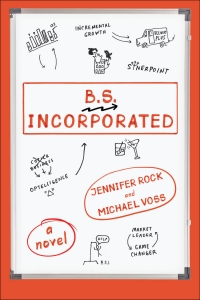 B. S., Incorporated