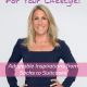 Jane Stoller – Author of Organizing for Your Lifestyle