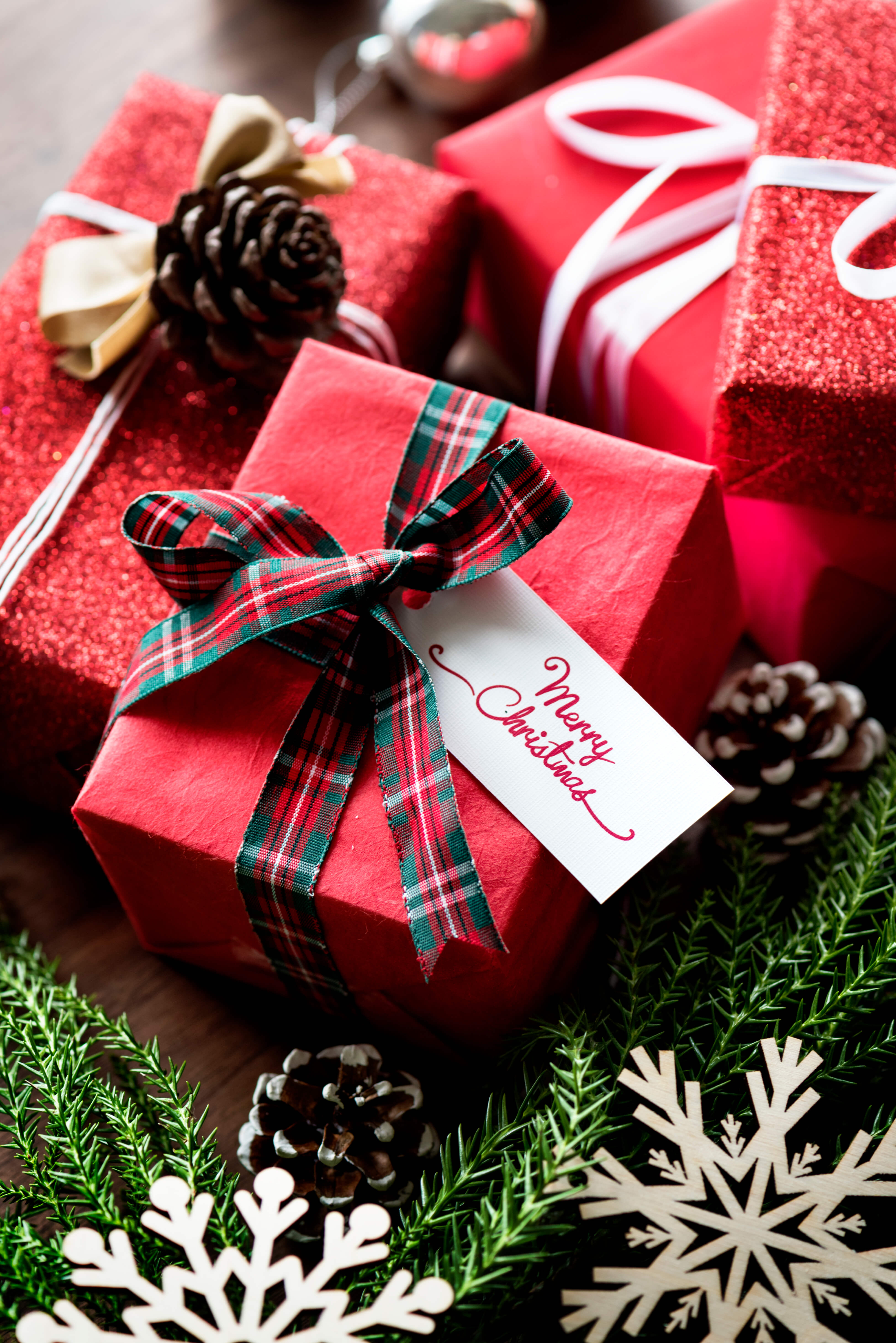 If You Have An Avid Reader On Your Christmas List Re In Luck Readers Are Easy Group To For And There So Many Diffe Gift Options