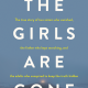 Allison Mann & Michael Brodkorb – Authors of The Girls Are Gone