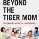 Maya Thiagarajan – Author of Beyond The Tiger Mom